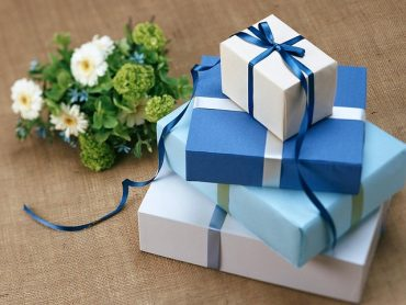 cadeau marketing