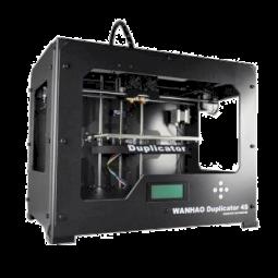Choisir son imprimante 3D
