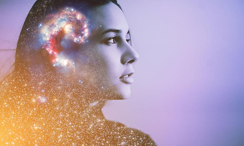 Equilibrer les neurotransmetteurs pour prendre le contrôle de votre vie
