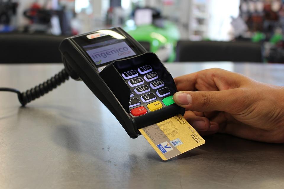 l'assurance d'une carte bancaire que couvre t-elle