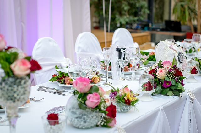 agence events