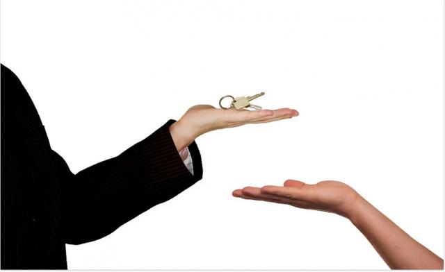 recours pour arrêter une saisie immobilière